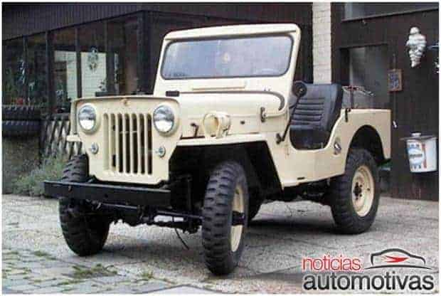 suv-crossover-2-jeep-willys