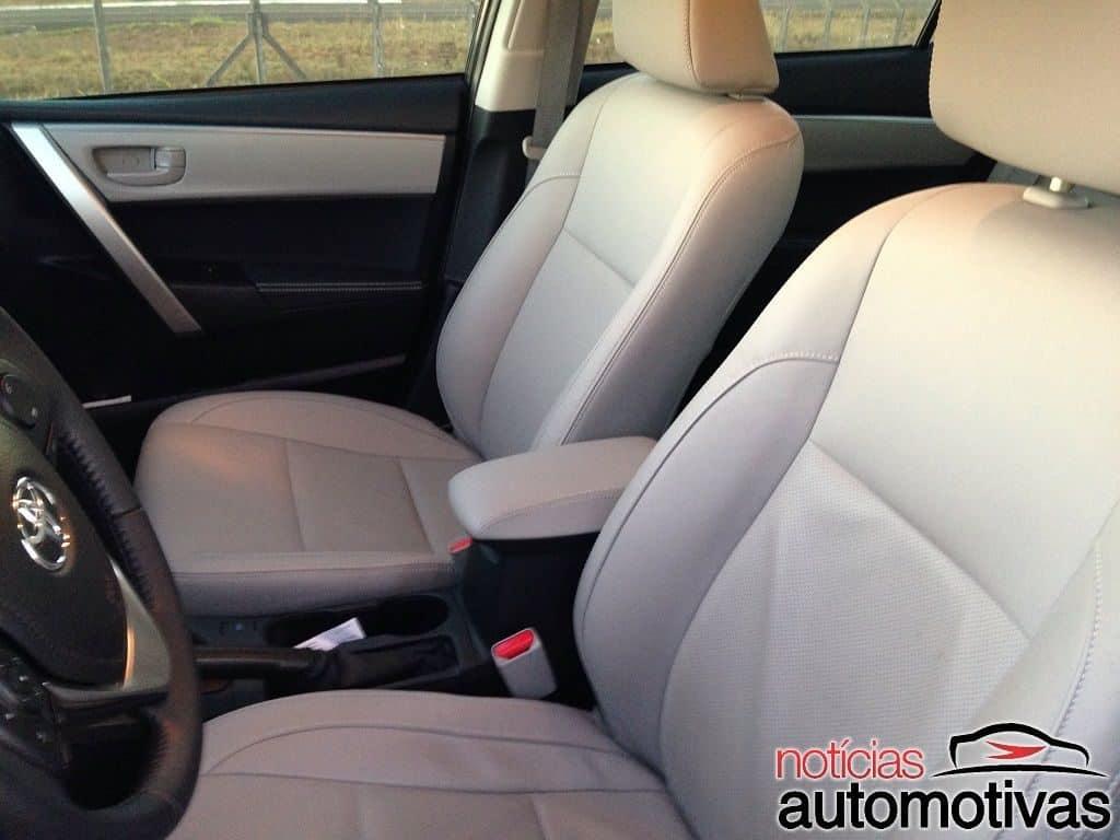 toyota-corolla-xei-2015-2016-cinza-usado-semana-1-1024x768 Carro da semana, opinião de dono: Toyota Corolla XEi 2015/2016