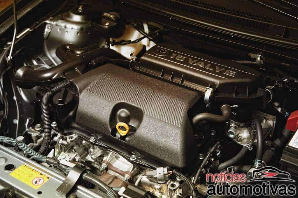 toyota-etios-sedan-2014-11 Toyota Etios ainda precisa melhorar, aqui e na Índia