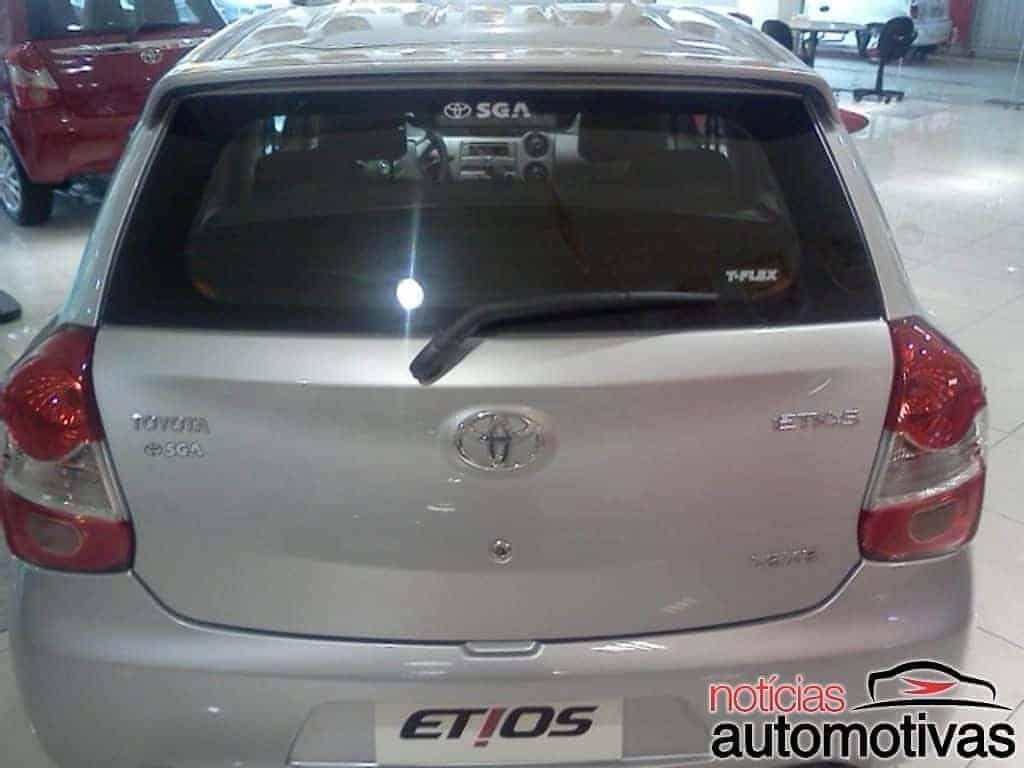 toyota-etios-surpreende-10 Como até mesmo um Toyota Etios pode ser surpreendente