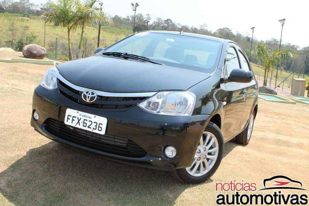 toyota-etios-test-drive-24 Toyota Etios: Impressões gerais e ao dirigir (83 fotos)