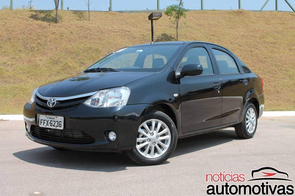 toyota-etios-test-drive-27 Toyota Etios: Impressões gerais e ao dirigir (83 fotos)