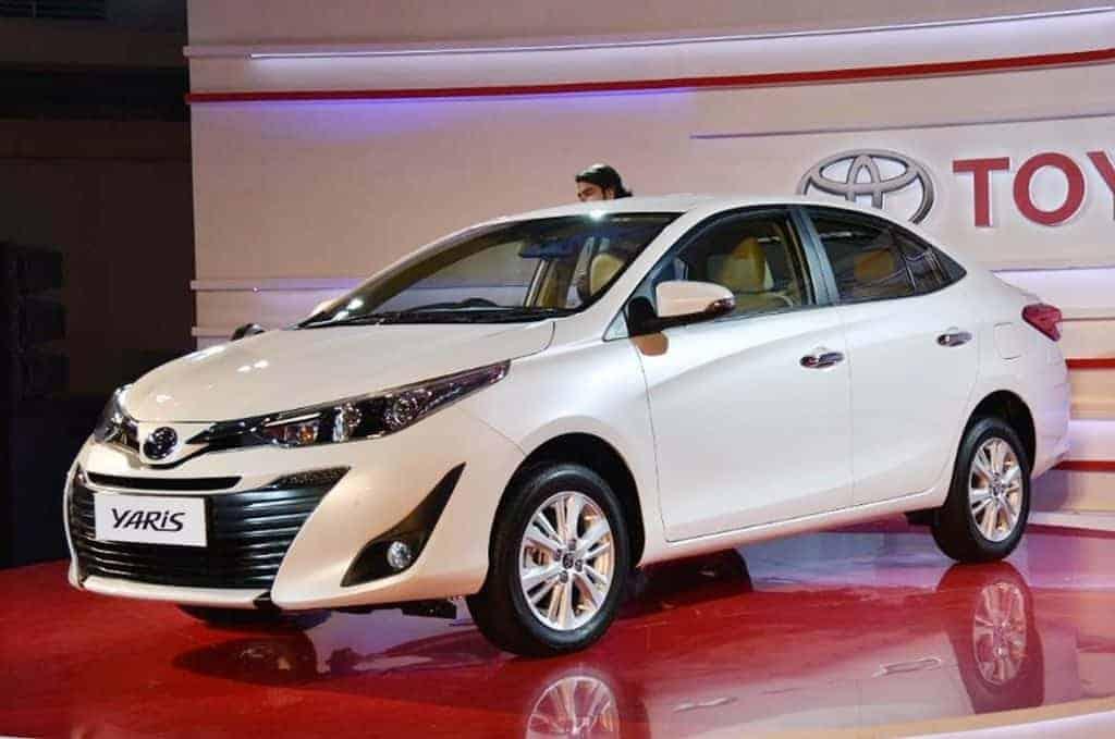 Toyota e Suzuki: parceria para projetos conjuntos começa na Índia