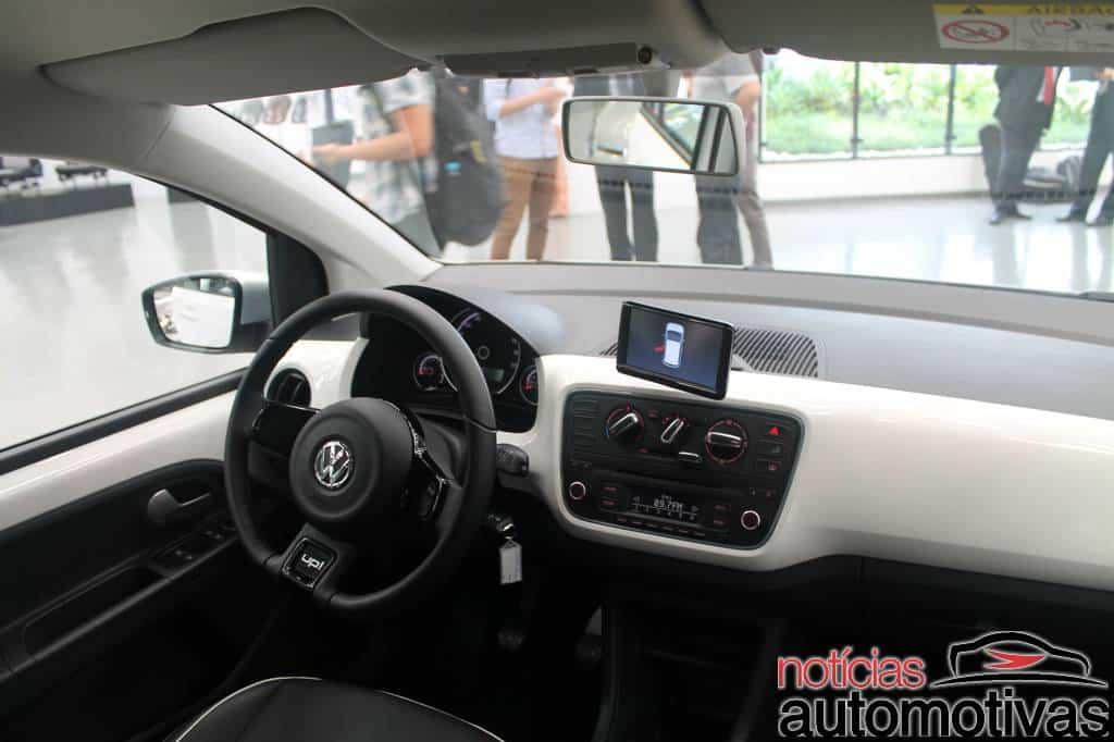 up-contato-34 Novo Volkswagen up! 2014: tudo sobre o novo popular