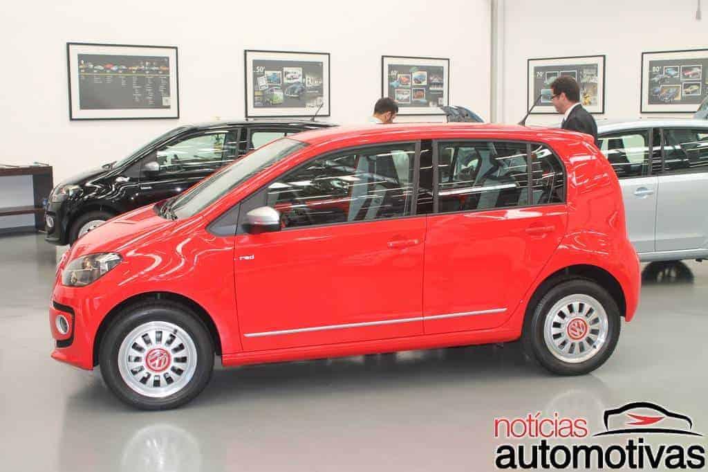up-contato-42 Novo Volkswagen up! 2014: tudo sobre o novo popular