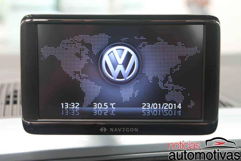 up-contato-77 Novo Volkswagen up! 2014: tudo sobre o novo popular