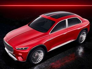 vision-mercedes-maybach-ultimate-luxury-1-300x225 Vision Mercedes-Maybach Ultimate Luxury une sedã e SUV num ultraluxuoso elétrico