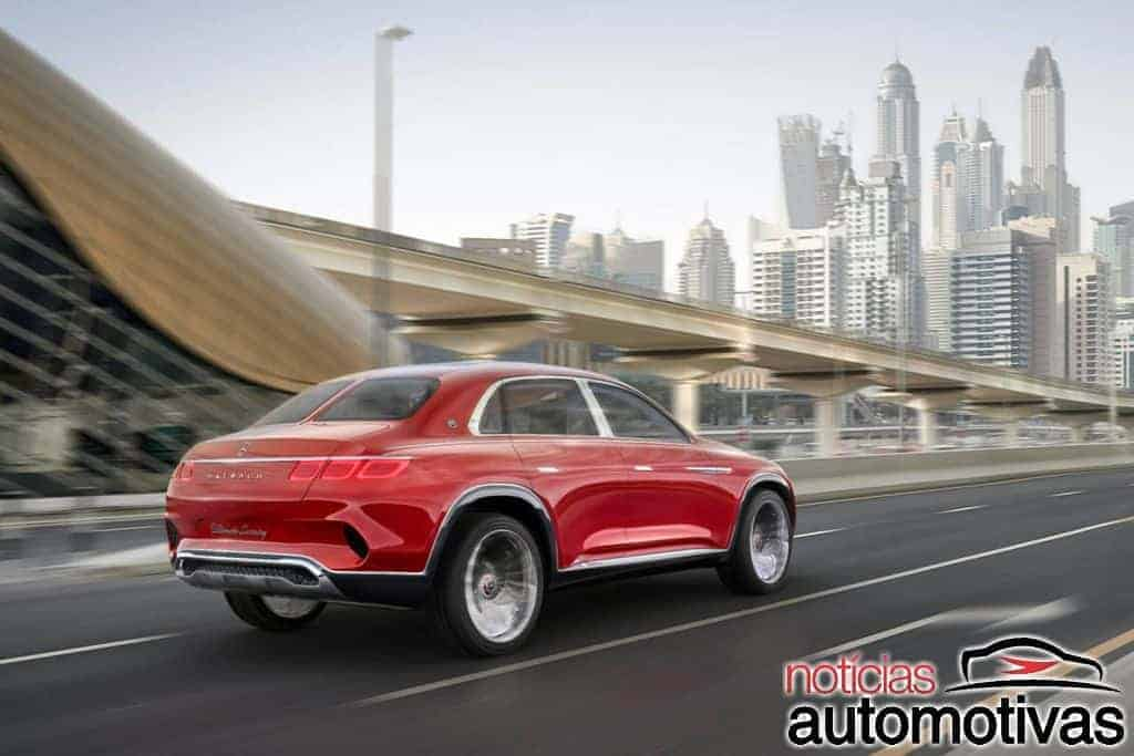vision-mercedes-maybach-ultimate-luxury-10