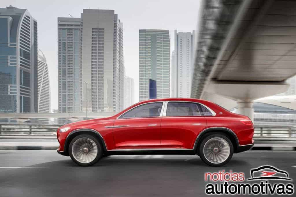 vision-mercedes-maybach-ultimate-luxury-12-1024x682