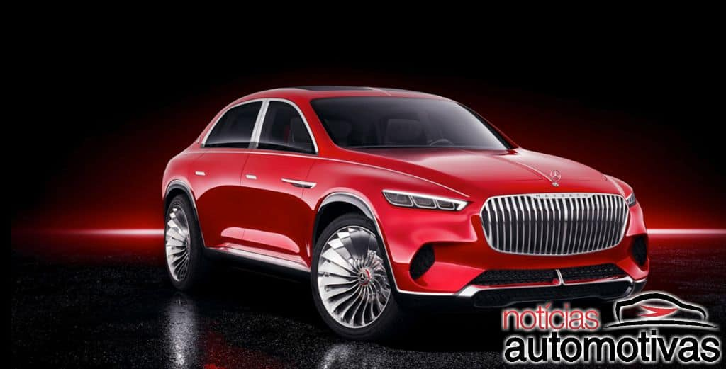 vision-mercedes-maybach-ultimate-luxury-2-1