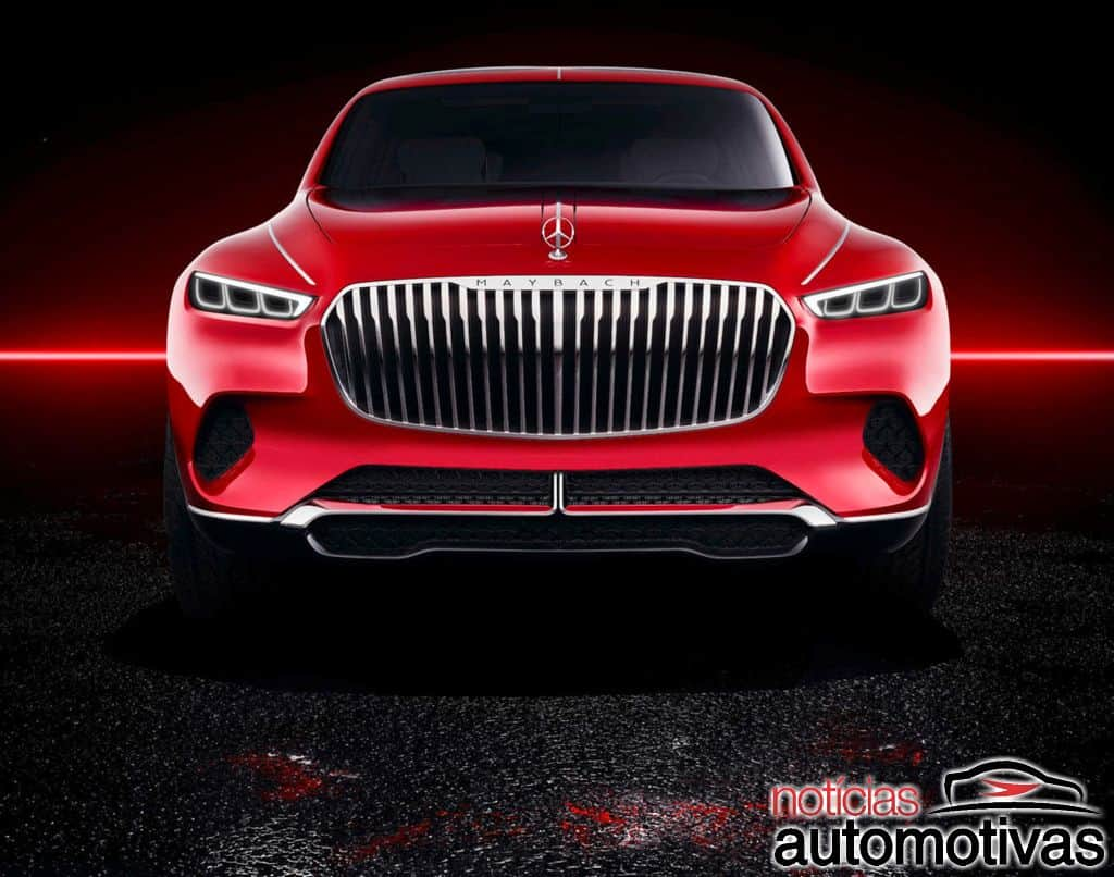 vision-mercedes-maybach-ultimate-luxury-4
