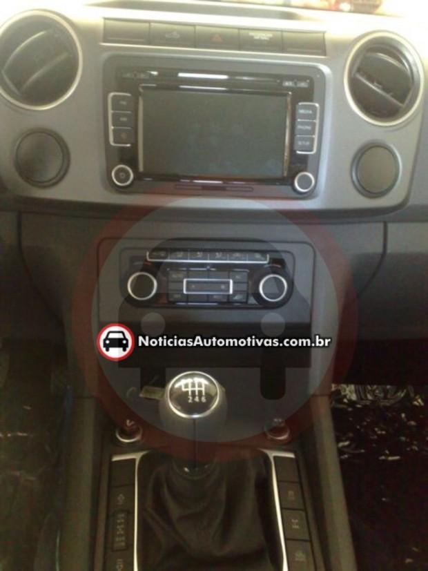 volkswagen-amarok-detalhes-visuais-da-nova-picape-na-versao-best-drive-12
