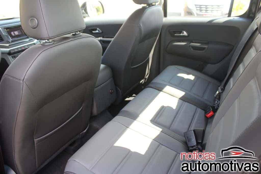 volkswagen-amarok-v6-impressões-NA-1-1 Volkswagen Amarok V6: Impressões ao dirigir