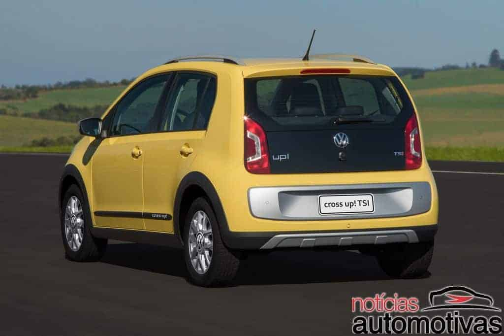 volkswagen cross up! TSI NA (4)