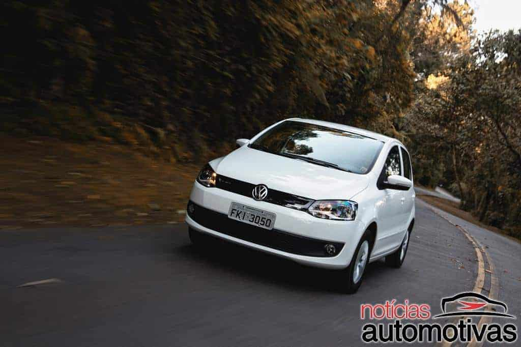 volkswagen-fox-bluemotion-2014-fotos-16
