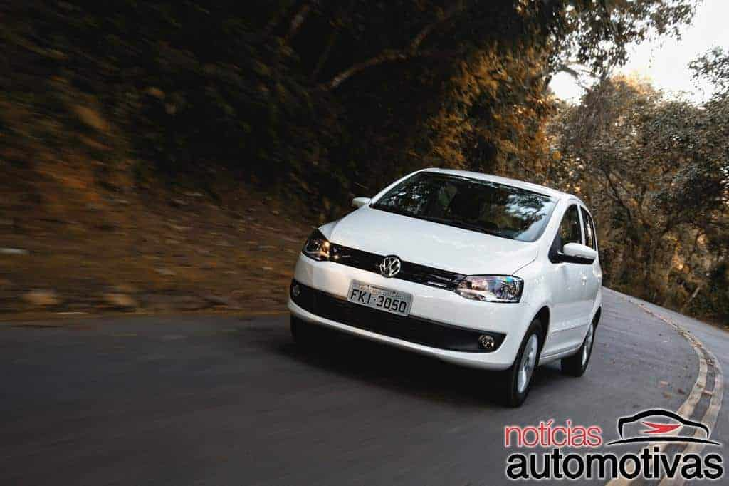 volkswagen-fox-bluemotion-2014-fotos-17