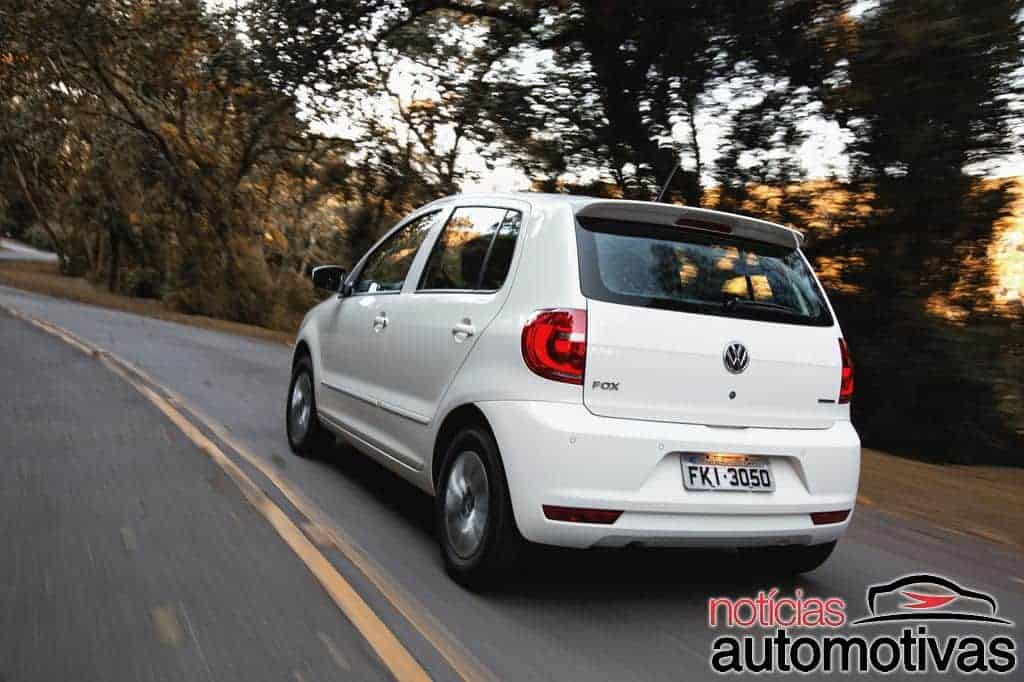 volkswagen-fox-bluemotion-2014-fotos (19)