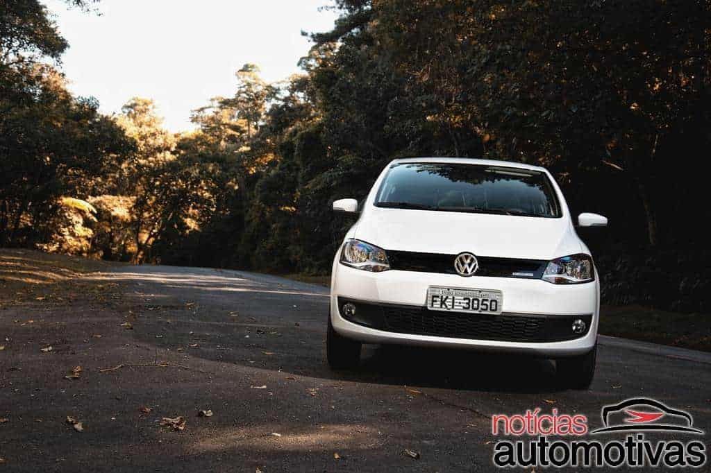 volkswagen-fox-bluemotion-2014-fotos-2