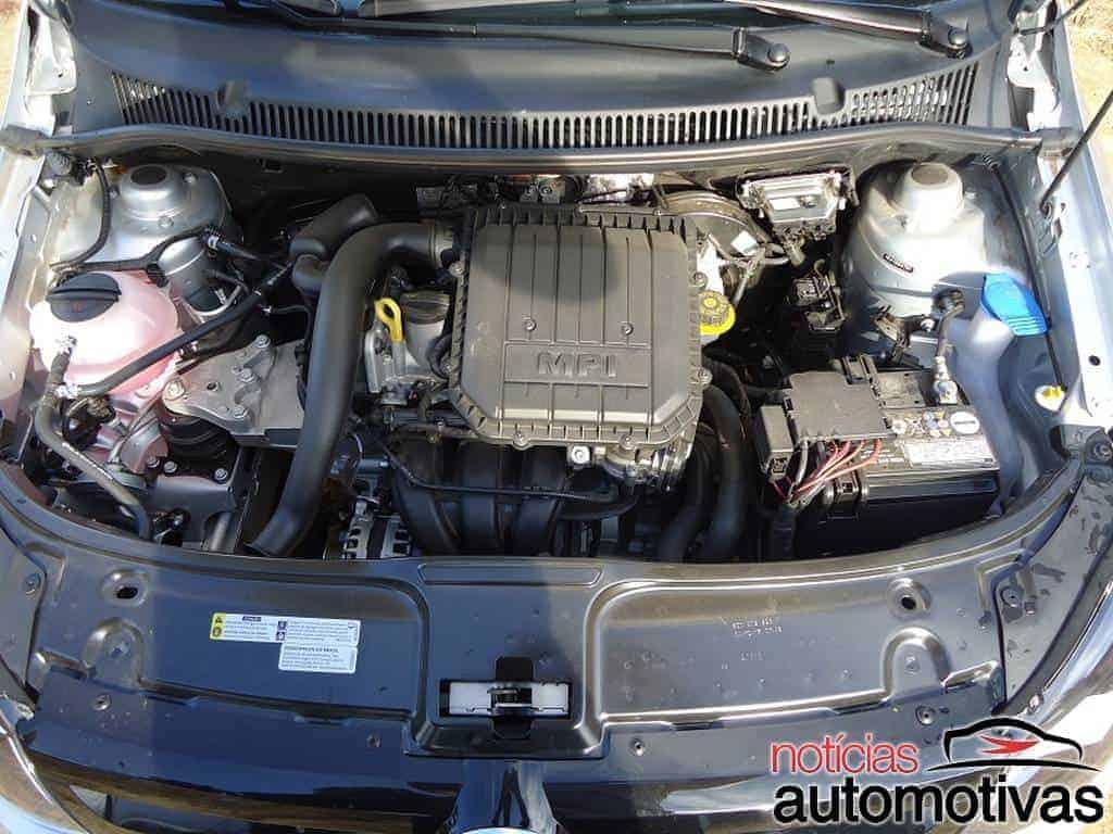 volkswagen-fox-bluemotion-leitor-12 Volkswagen Fox Bluemotion: leitor relata como foi processo de compra e também primeiras impressões