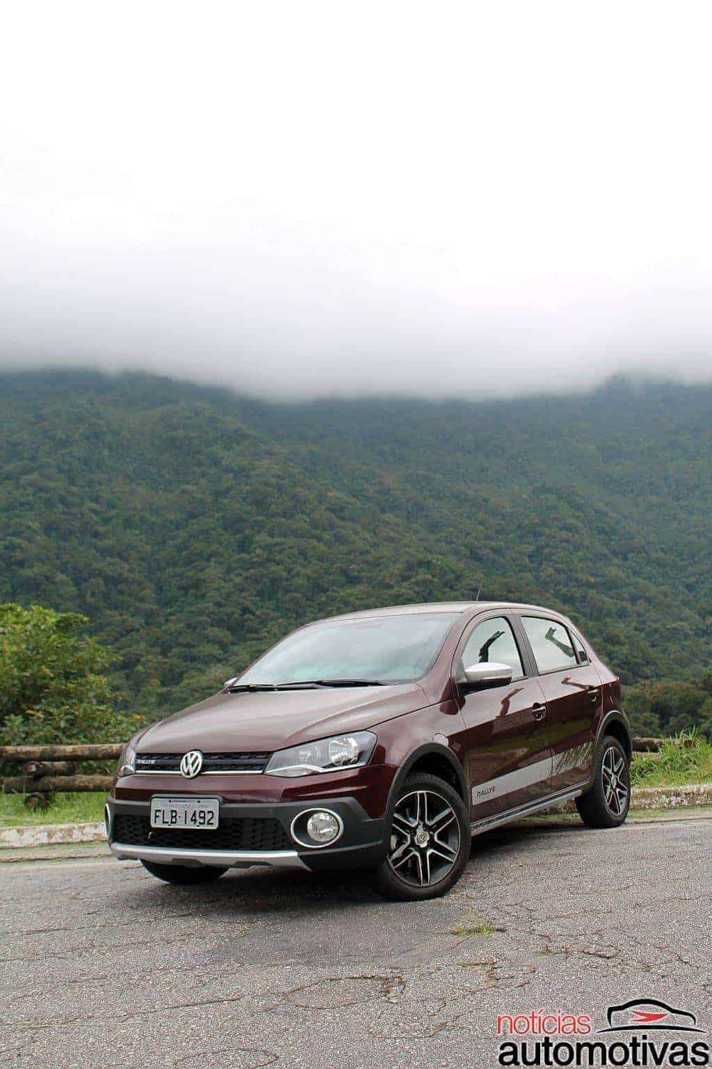 volkswagen-gol-rallye-2015-avaliacao-NA-35 Avaliação Volkswagen Gol Rallye 2015: Motor novo dá fôlego, mas preço alto assusta