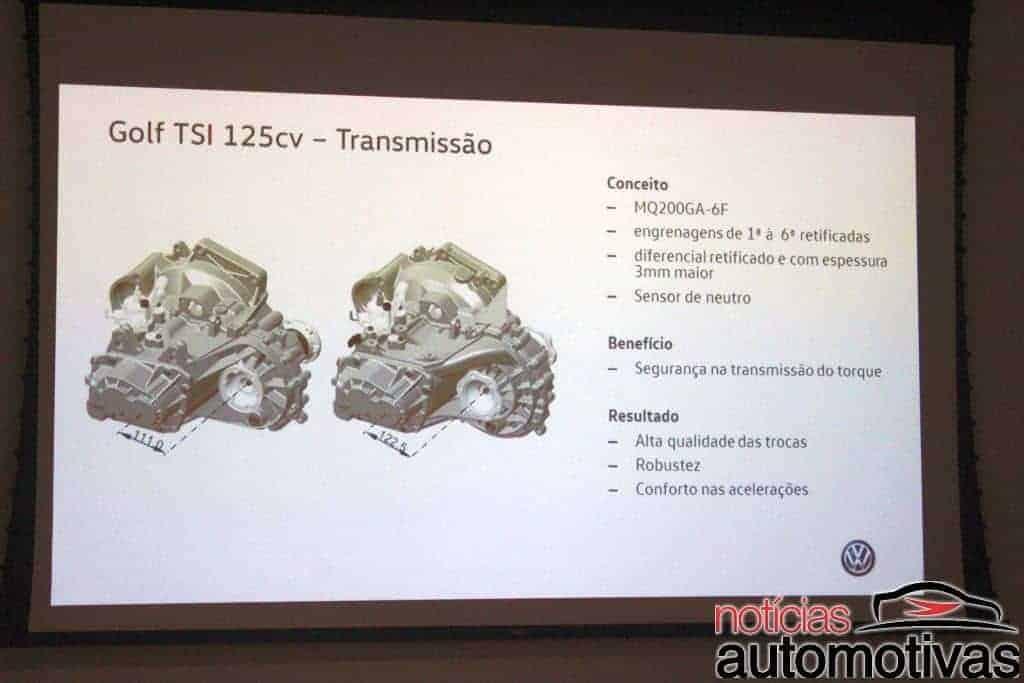 volkswagen-golf-comfortline-10-tsi-impressões-NA-37