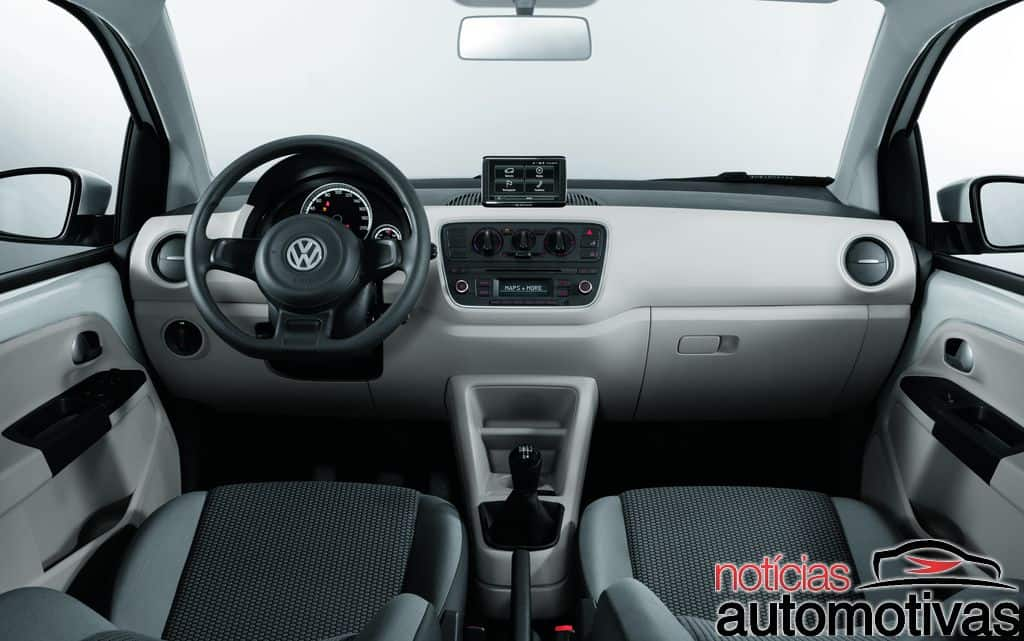 volkswagen move up! TSI NA (10)