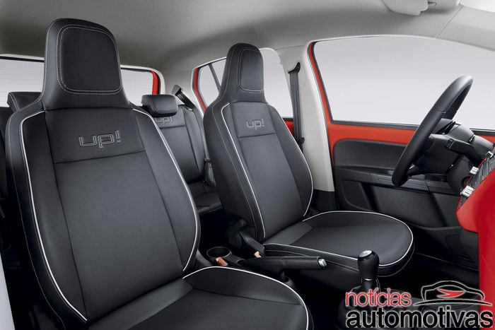 volkswagen red up! TSI NA (3)