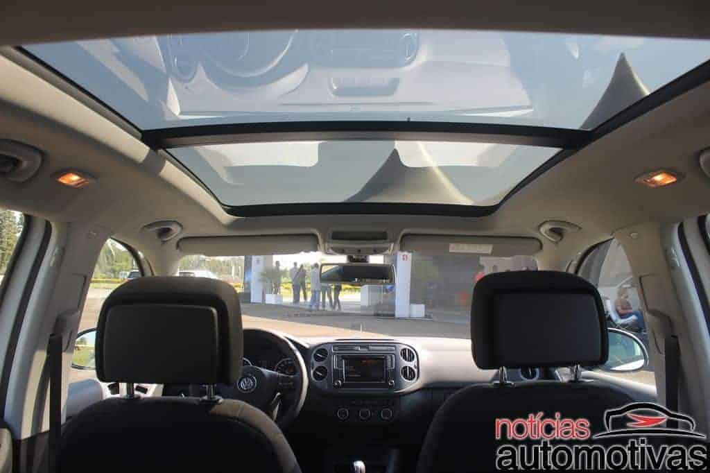 volkswagen-tiguan-14-tsi-impressões-NA-22 Volkswagen Tiguan 1.4 TSI 2017: Impressões ao dirigir