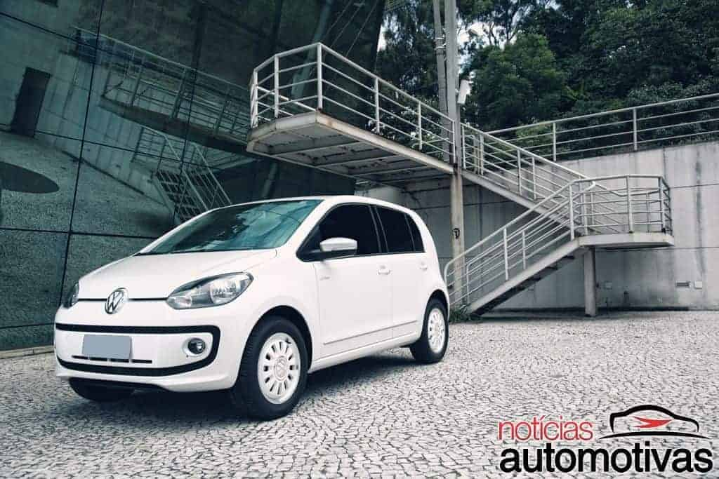 volkswagen-up-white-avaliacao-fotos-1 Up and down com o up!