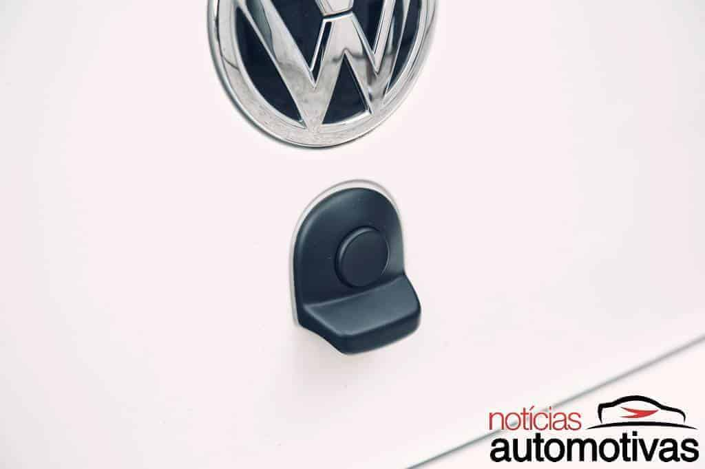 volkswagen-up-white-avaliacao-fotos-11 Up and down com o up!
