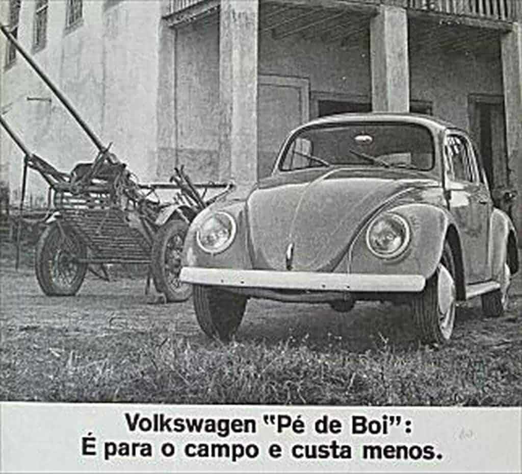 carros-pelados-passado-1 Quatro nacionais que inauguraram a categoria dos carros pelados