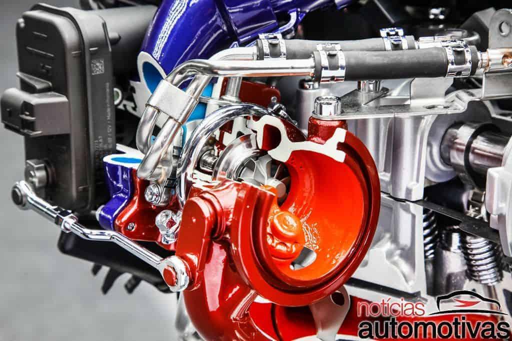 vw-motor-tsi-componentes-NA-14 Volkswagen up! ganha motor 1.0 TSI com até 105 cv e preços partem de R$ 43.490