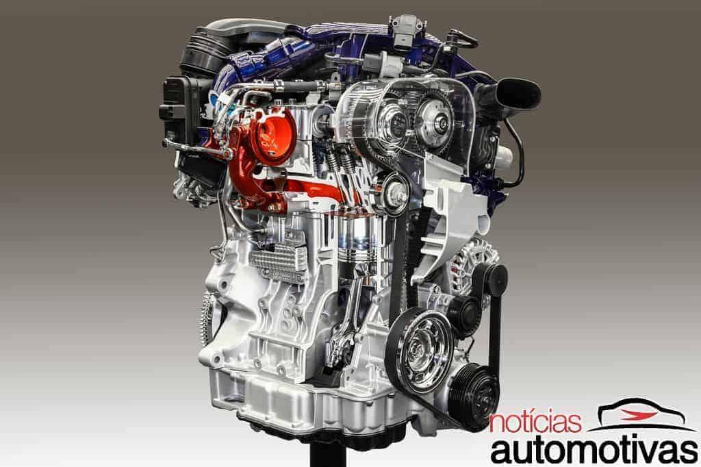 vw-motor-tsi-componentes-NA-19 Volkswagen up! ganha motor 1.0 TSI com até 105 cv e preços partem de R$ 43.490