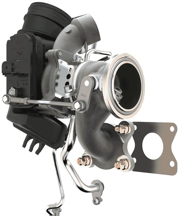 vw-motor-tsi-turbo-NA-1 Volkswagen up! ganha motor 1.0 TSI com até 105 cv e preços partem de R$ 43.490