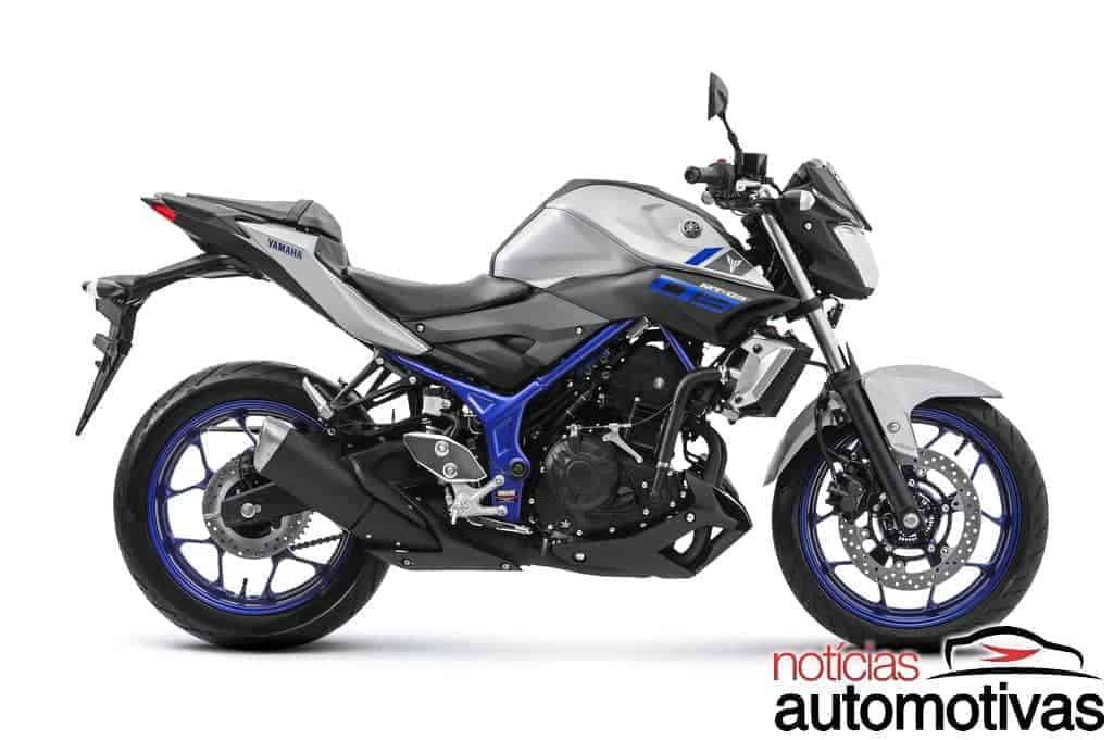 Yamaha Mt 10 2016 8 Notcias Automotivas | 2017 - 2018 Best Car Reviews