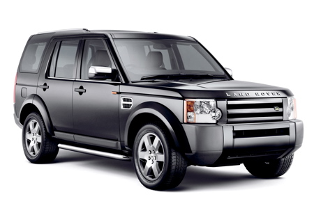 land-rover-discovery-3-pursuit