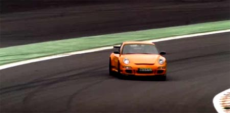 porsche-gt3_vid_capture