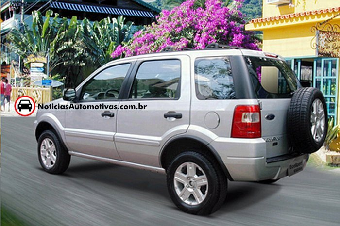 ford-ecosport_sp