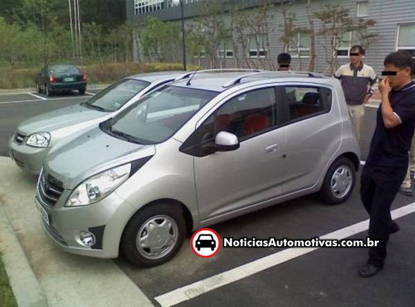 novo-daewoo-matiz-e-flagrado-antes-do-inicio-das-vendas-na-coreia-do-sul-1