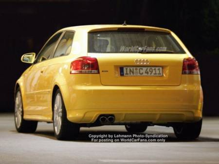 audi-s3-uncovered