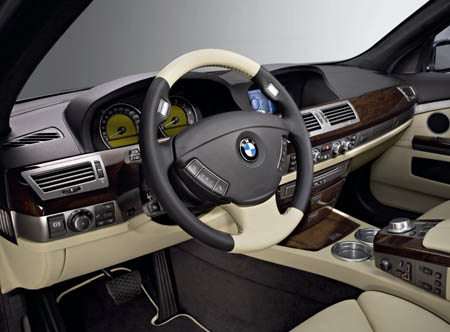 bmw-serie-7-exclusive-edition