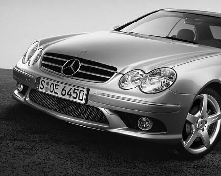 mercedes-benz-clk-550