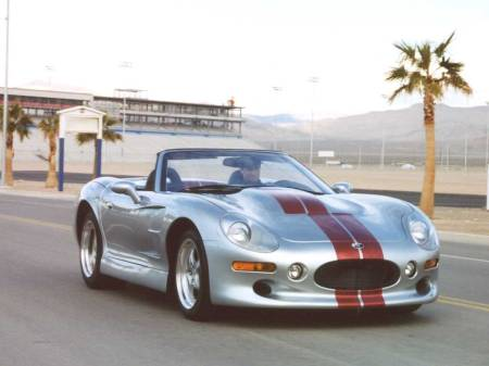 shelby-series1
