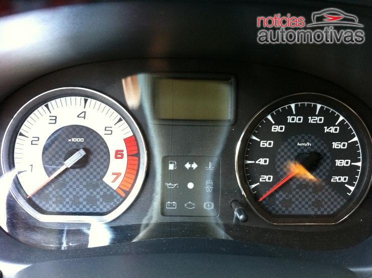 Carro da semana, opinião de dono: Renault Sandero GT Line